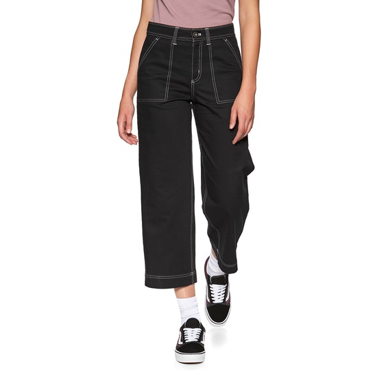 Vans In The Know Womens Trousers