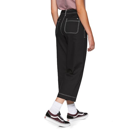 Vans In The Know Damen Trousers