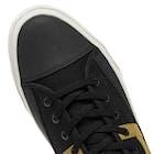 Huf Hupper 2 Hi Shoes