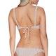 Amuse Society Benita Bralette Bikini Top
