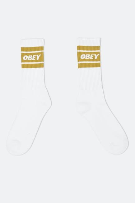 Obey Cooper II Socken
