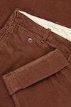 Levi's Vintage Lvc 1919 Cords Trousers