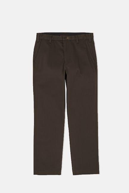 Levi's Skate Work Cargo Pants