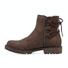 Roxy Kearney Ladies Boots