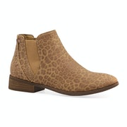Roxy Yates J Boot Womens Boots
