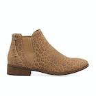 Roxy Yates J Boot Ladies Boots