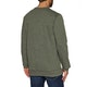 Billabong All Day Crew Sweater