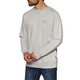 Billabong Die Cut Theme Crew Sweater