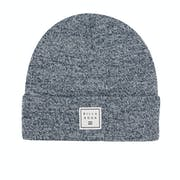 Billabong Stacked Heather Beanie