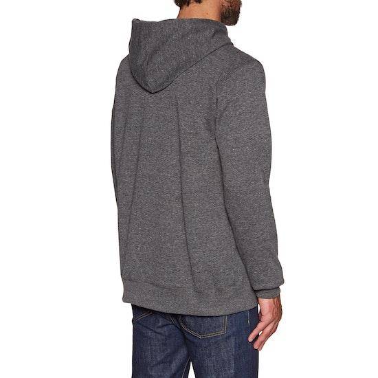Billabong All Day Pullover Hoody