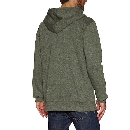 Billabong All Day Mens Pullover Hoody