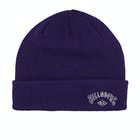 Billabong Edge Mens Beanie