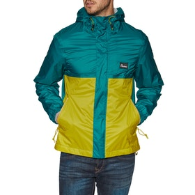 Penfield Rifton Waterproof Jacket - Teal