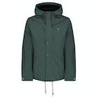 Farah Maguire Fleece Lined Jacket