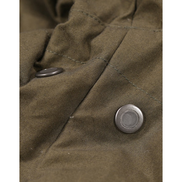 Blusões de Inverno Homen Belstaff Aviation