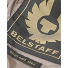 Belstaff Mountain Men's Down Jacket