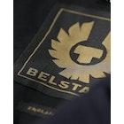 Belstaff Naval Peacoat Jacket