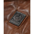 Belstaff Outlaw Men's Leather Jacket