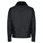 Belstaff Patrol Men's Wax Jacket