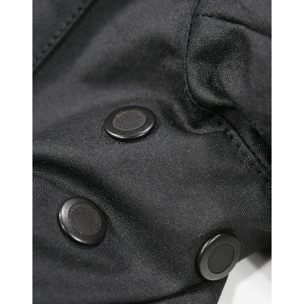 Wax Jacket Homen Belstaff Patrol