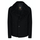 Belstaff Trail Men's Jacket