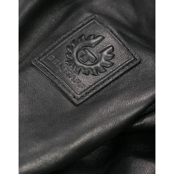 Belstaff V Racer Herre Leather Jacket