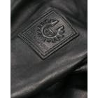 Belstaff V Racer Leather Jacket