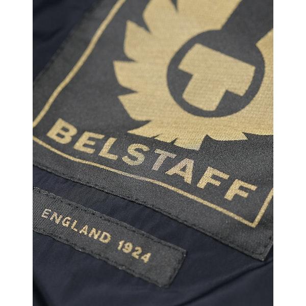 Belstaff Weekender Menn Jakke