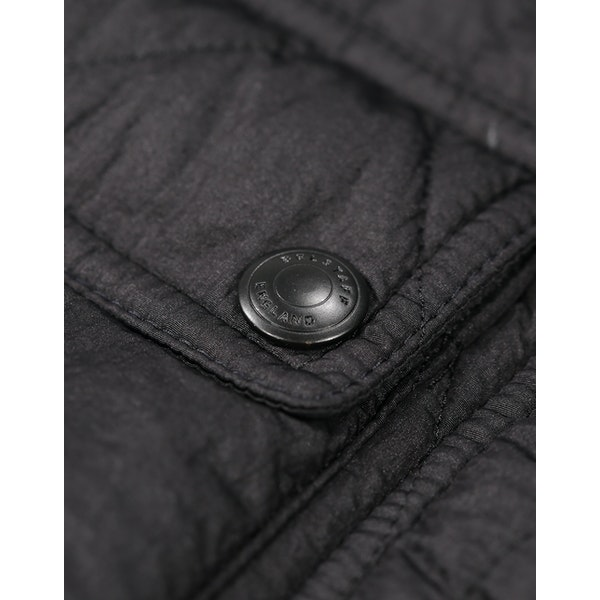 Belstaff Kelley Women's Jacket