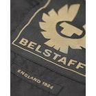 Blusão Senhora Belstaff Slope