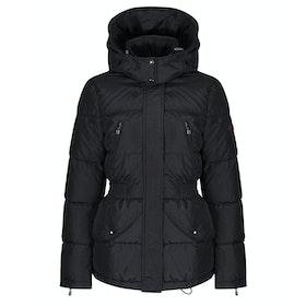 Belstaff Vale Damen Jacke - Black