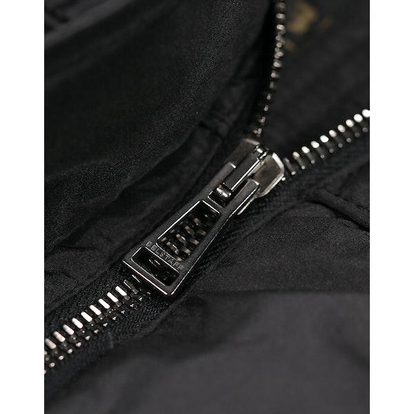 Belstaff Vale Women's Jacket