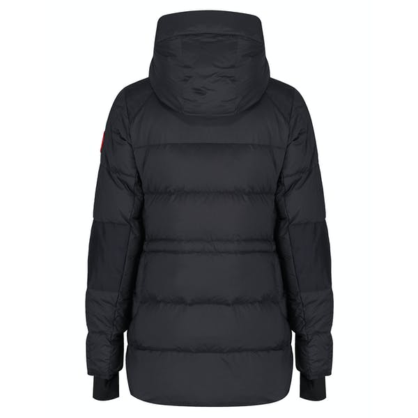 Canada Goose Alliston Women's Jacket