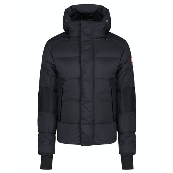 Canada Goose Armstrong Down Jacket