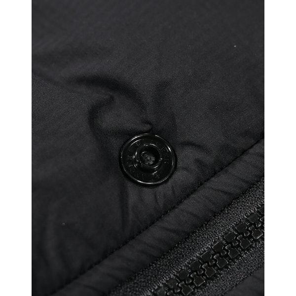 Canada Goose Armstrong Пуховая куртка