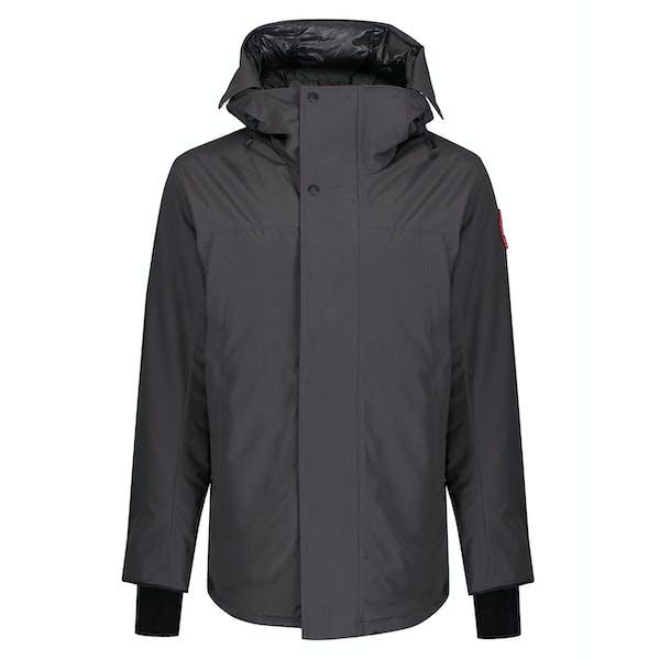 Canada Goose Sanford Parka Jacket