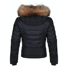 Giacca Snowboard Parajumpers Skimaster