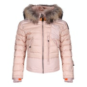 Parajumpers Skimaster Girl's Snow Jacket