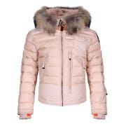 Parajumpers Skimaster Girl's Snow Jacket