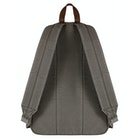 Polo Ralph Lauren Signature Pony Canvas Backpack