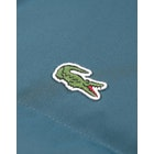 Lacoste Quilted Dunjakke