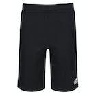 EA7 Bermuda Shorts