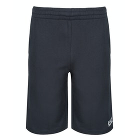 EA7 Bermuda Shorts - Night Blue