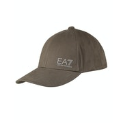 EA7 Mountain Baseball Cap