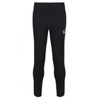 EA7 Training Joggingové kalhoty