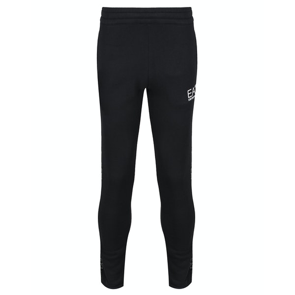 EA7 Training Jogging Pants
