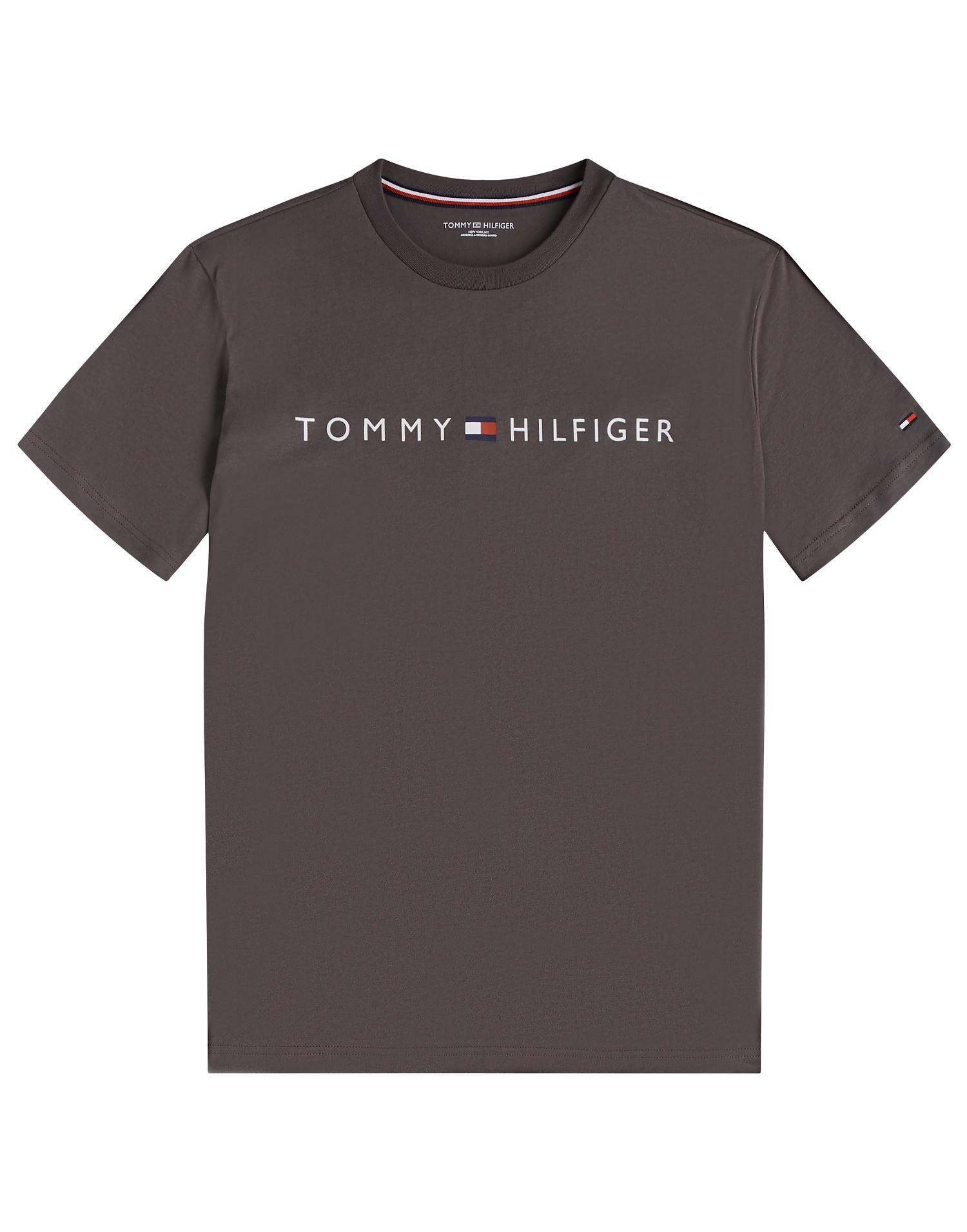 Shoppez Vos Tommy Hilfiger Enfant Maillots De Bain Aux
