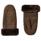Joules Chiltern Women's Gloves