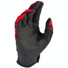 Answer AR-1 Pro Glo Motocross Gloves