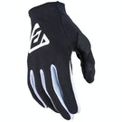 Answer AR-2 Bold MX Glove